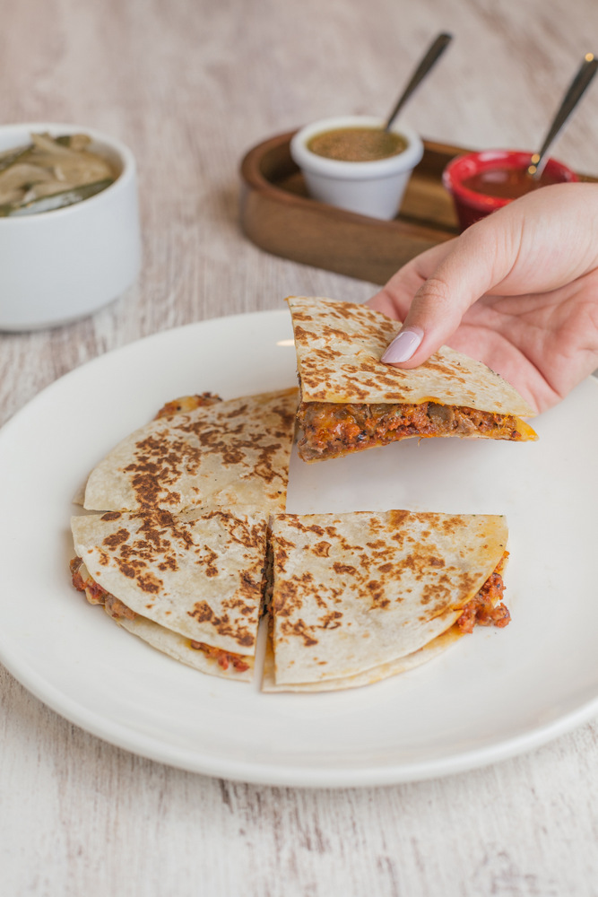 3-Tacos Don Manolito_sincronizada_1