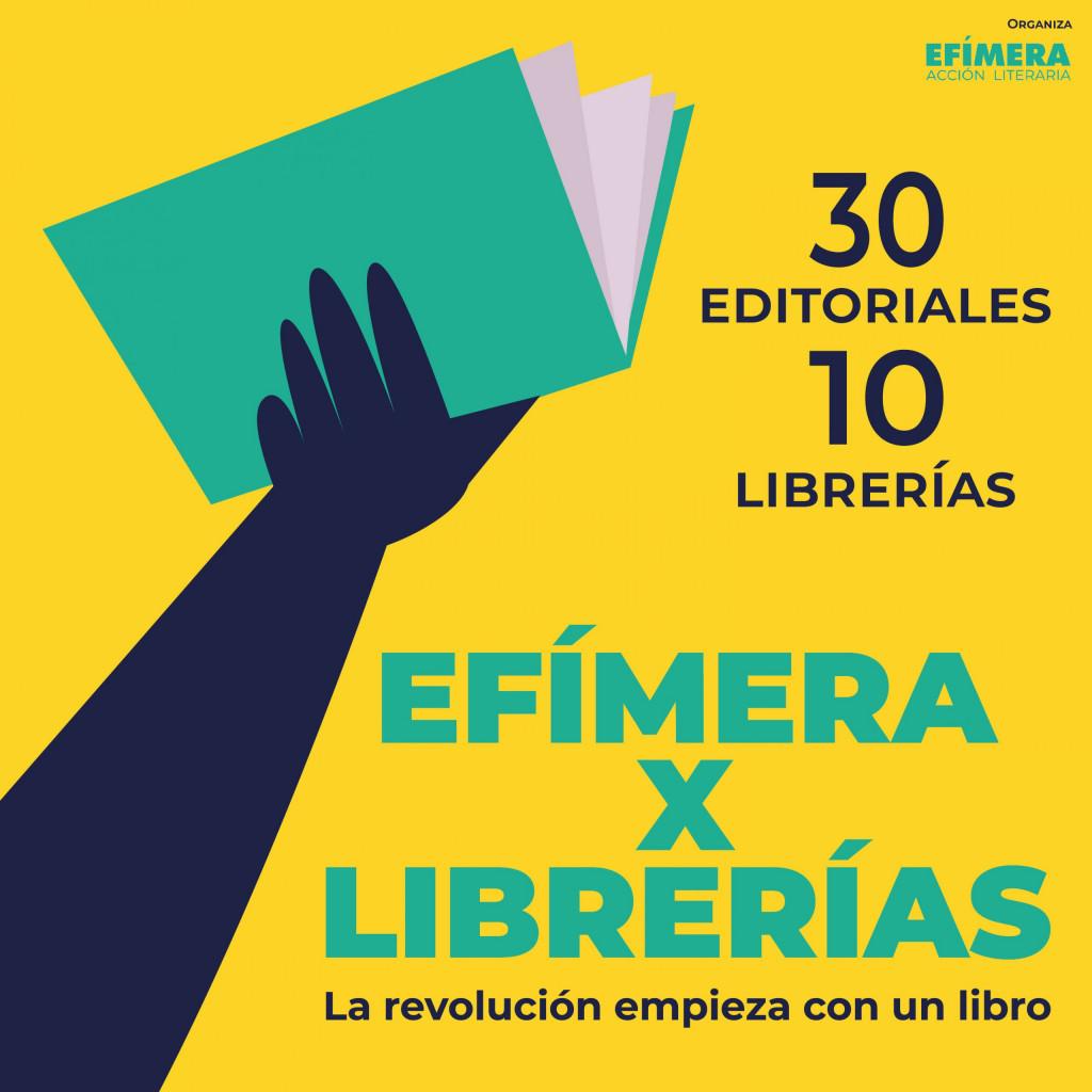 la-revolucion-empieza-con-un-libro-scaled