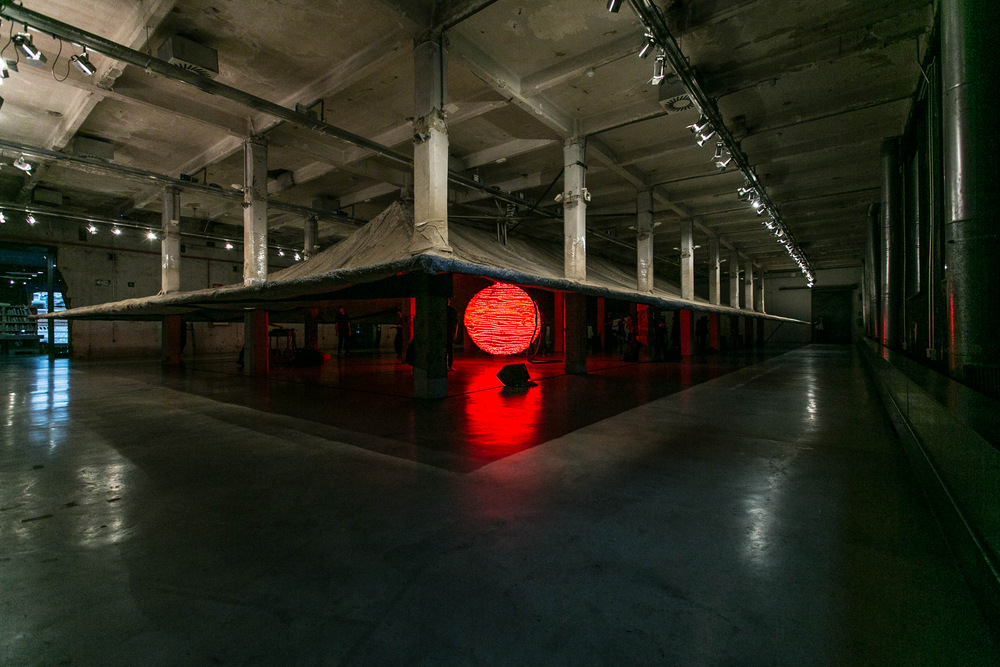 5-Intermediae-CiudadBailar-055