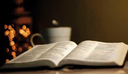1-cafe-literario-canal-l