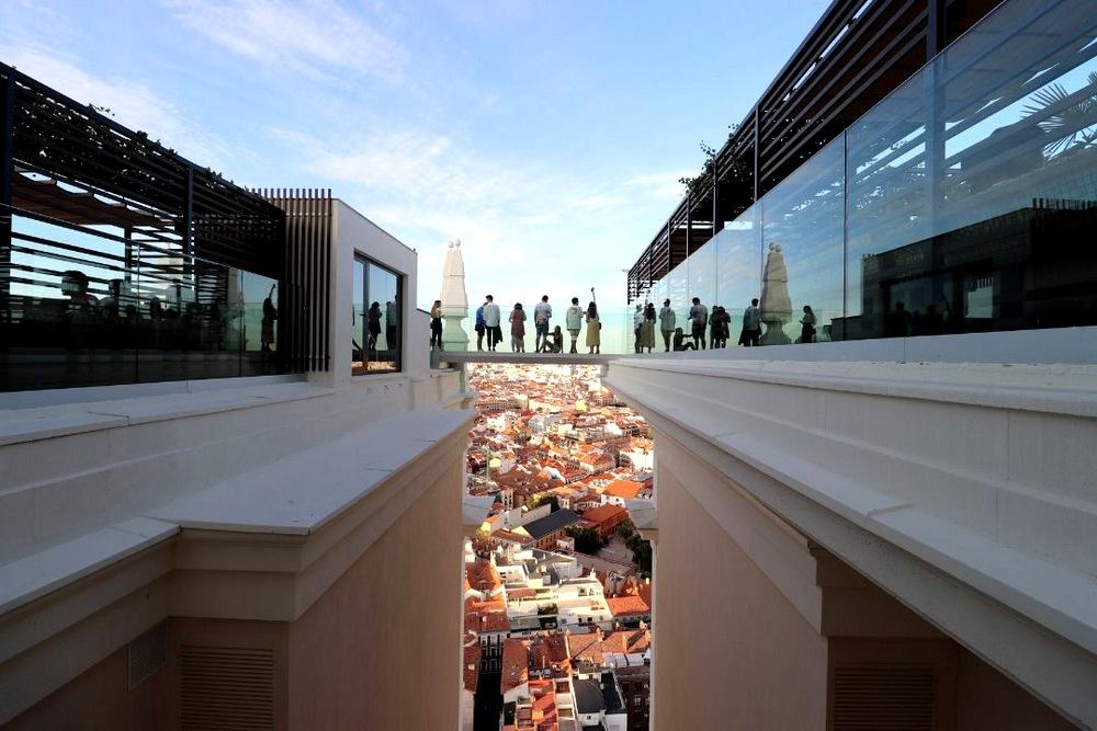 1-de-madrid-al-cielo-hotel-riu-plaza-españa-1080x720