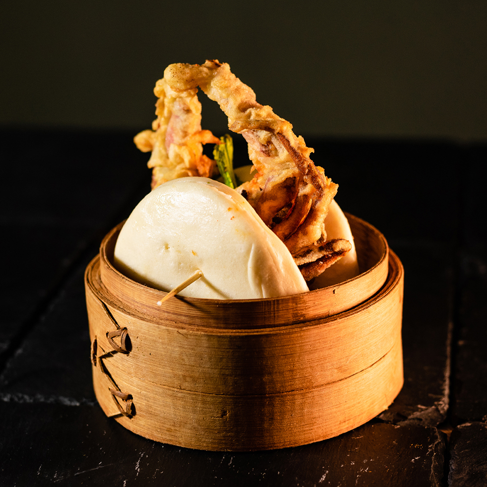 17_Gran-Bao-cangrejo