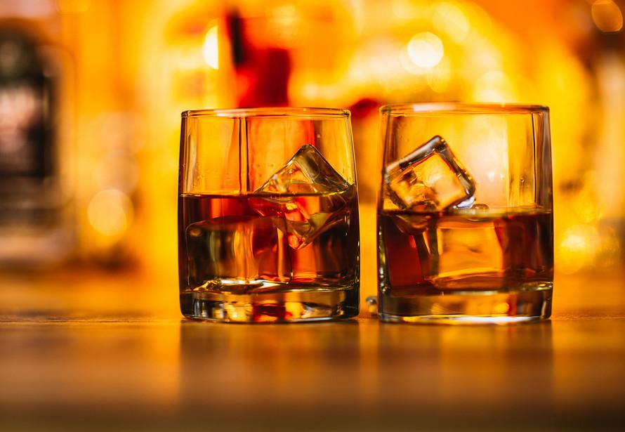 1-101400531-cocktails-1440