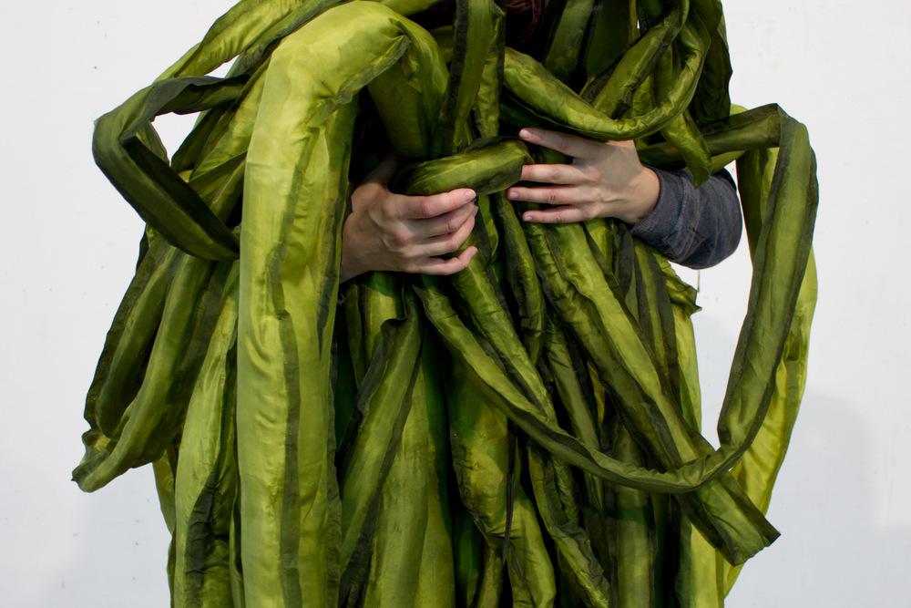 1-02_La Casa Encendida_Un encuentro vegetal_Detalle-de-A-Great-Seaweed-Day-Gut-Weed-(Ulva-Intestinalis)